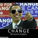 change-barack-hussein-obama-politics-demotivational-poster-democrat-economy