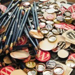 wordpress_pencils
