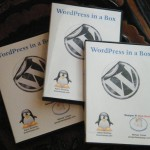 WordPress-DVD
