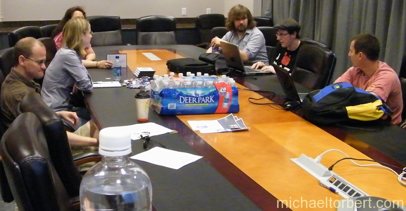 raleigh-meeting-discussion-WordPress
