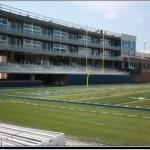 foreman-field-football