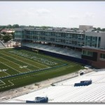 foreman-field-old-dominion-university