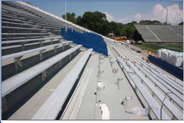 foreman-field-stands