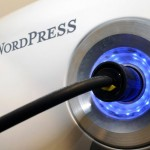 WordPress Plugin and Theme GPL Misconceptions, Misinformation, and Perspective
