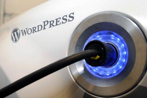 wordpress-plugin-2