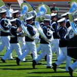 Virginia_Tech-Corps_of_Cadets