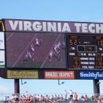 Virginia_Tech_Marshall_scoreboard