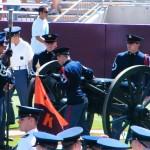 Virginia_Tech_cannon
