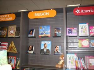 religion2two