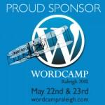 WordCamp-Raleigh