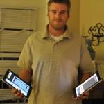 iPad_multitasking