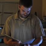 multitasking_iPad