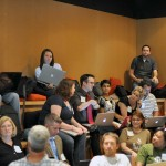 WordPress Hackathon