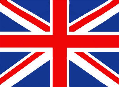 british_invasion_flag