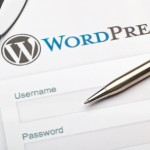 WordPress 3.4 upgrade