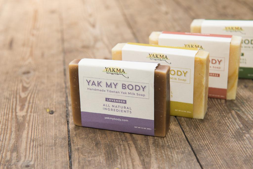 yak-milk-soap